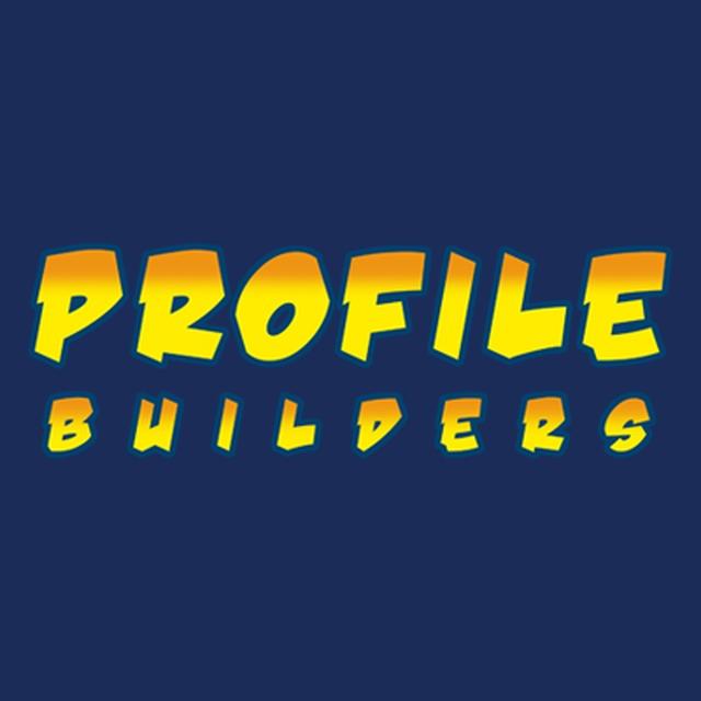 Profile Builders - Pontefract, West Yorkshire WF9 1LS - 01977 650499 | ShowMeLocal.com