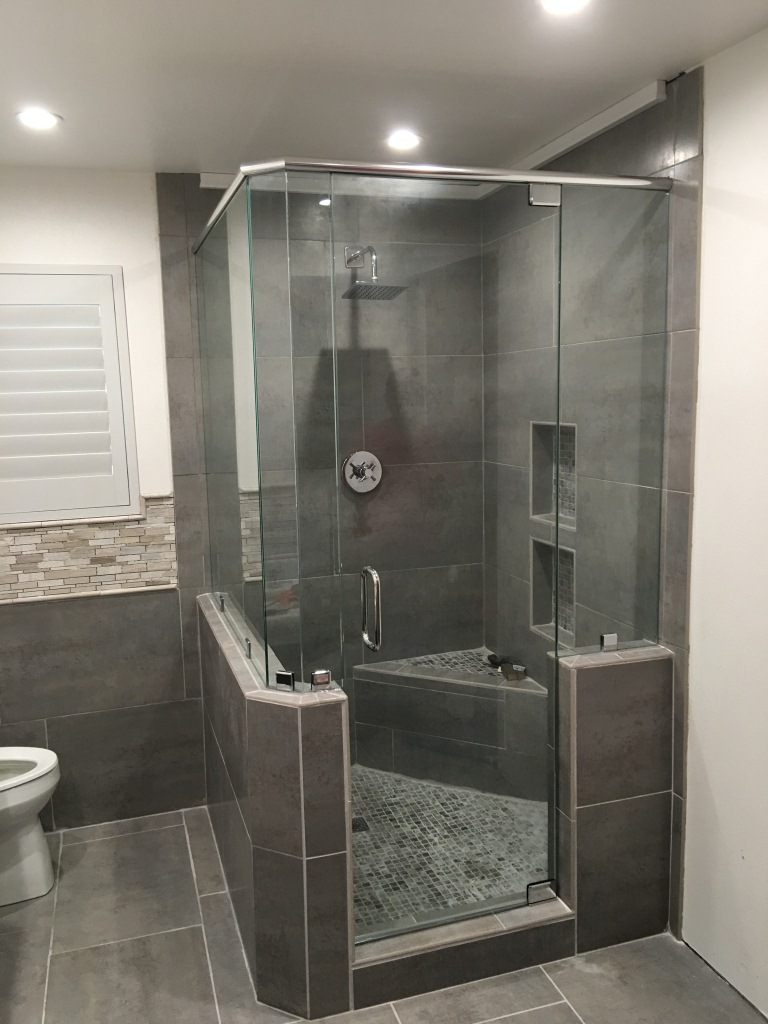 san antonio shower doors coupons near me in new york