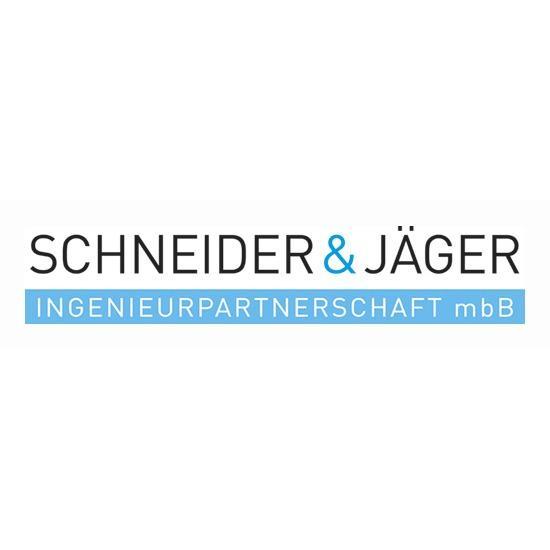 Bild zu Schneider & Jäger Ingenieurpartnerschaft mbB in Elz