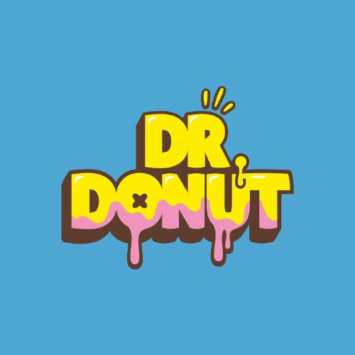 Profilbild von Dr. Donut