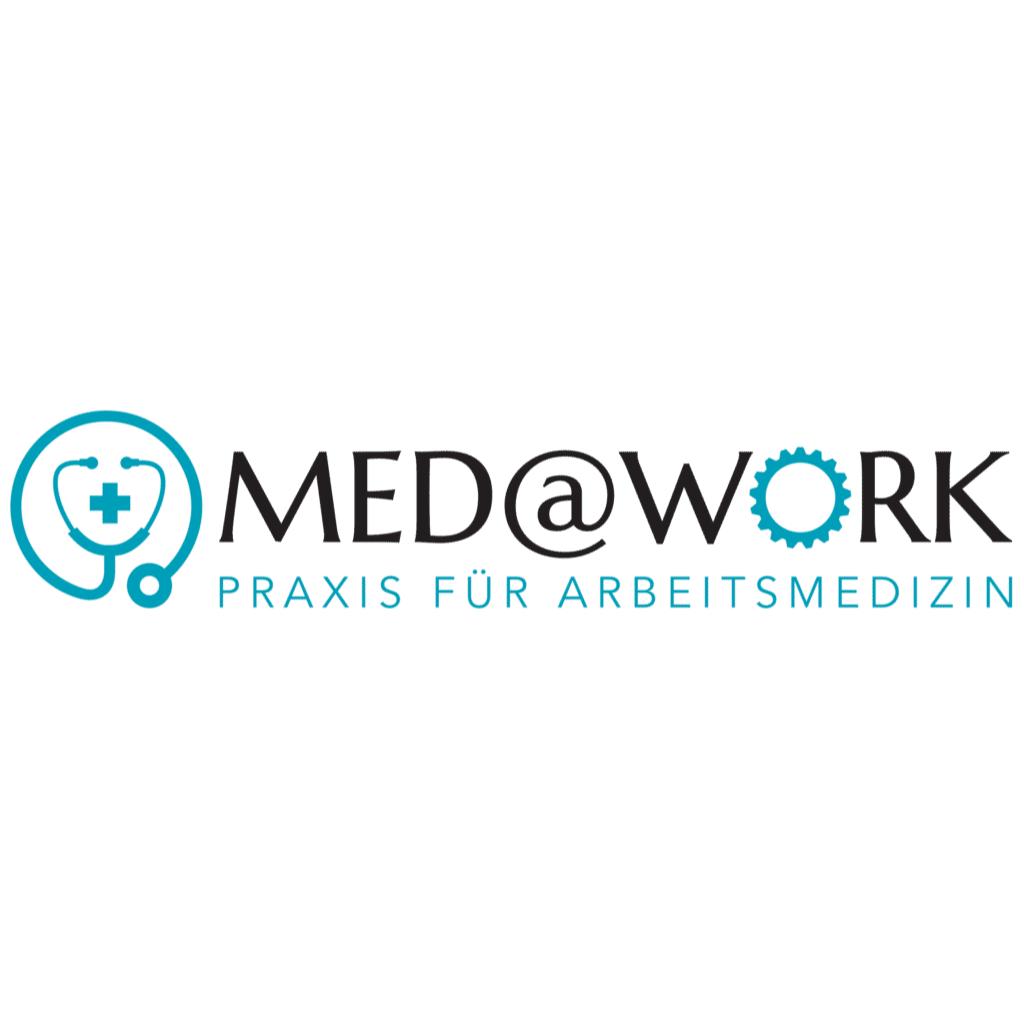 Med@Work I Praxis für Arbeitsmedizin Köln
