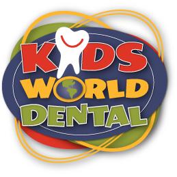 Kids World Dental