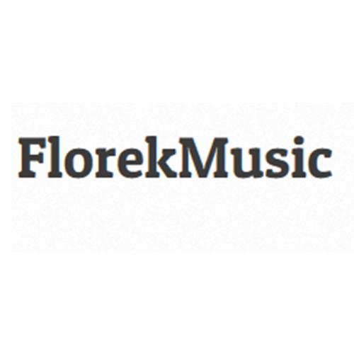 Florekmusic