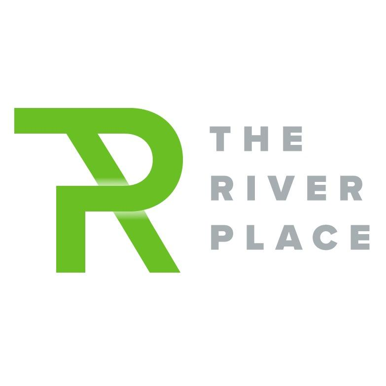 The River Place