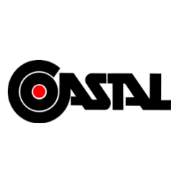 Coastal Insulation