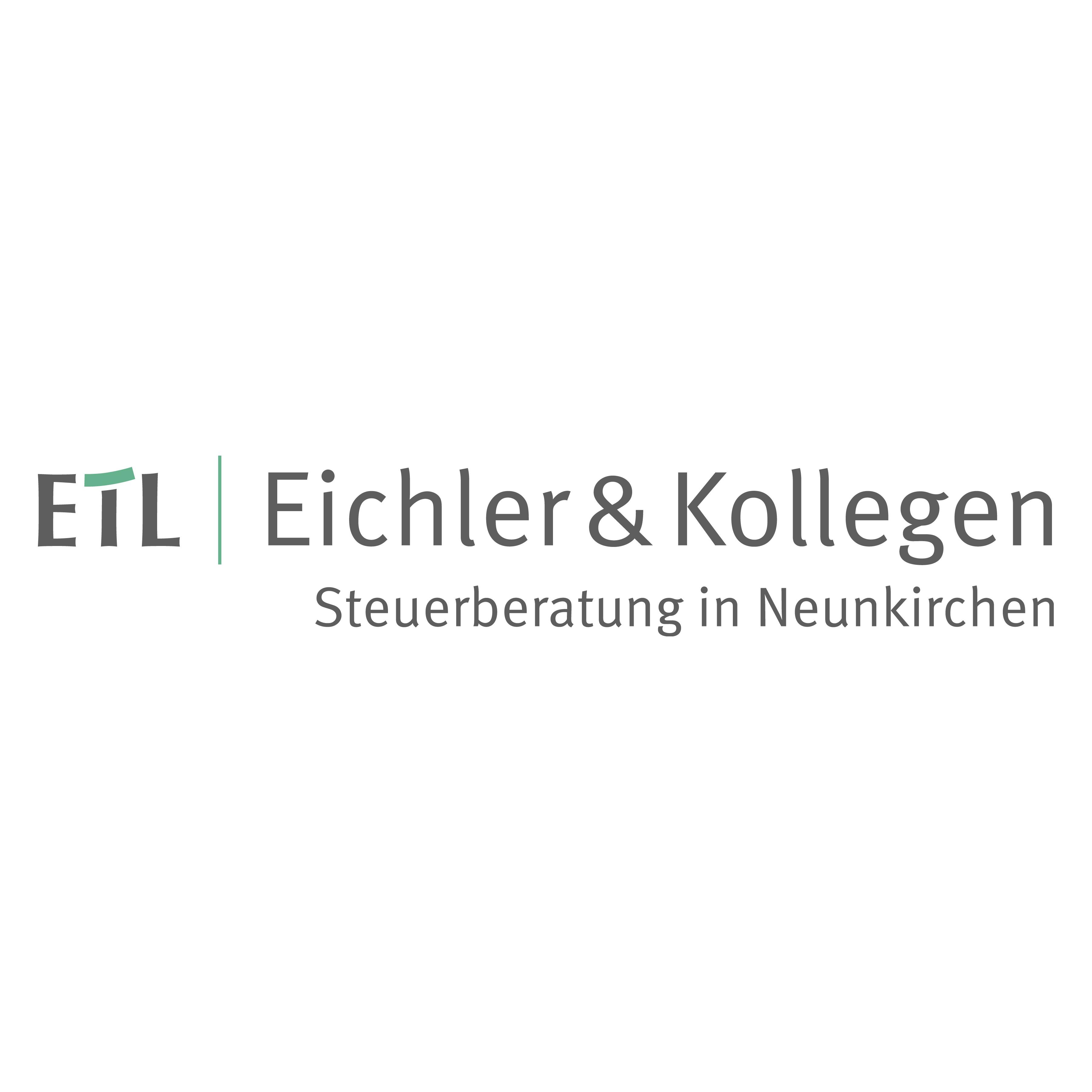 Bild zu ETL Eichler & Kollegen GmbH Steuerberatungsgesellschaft in Neunkirchen am Brand