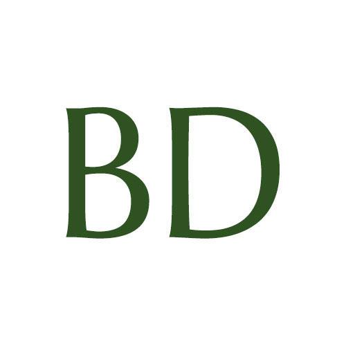 Belforti & DuPont - Webster, MA - Attorneys
