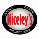 Niceley's Appliance Repair Inc.