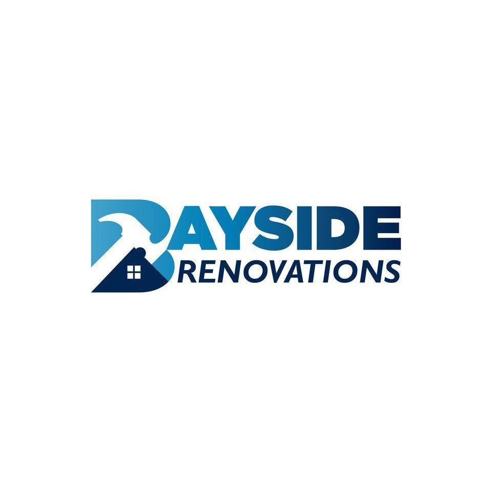 Bayside Renovations