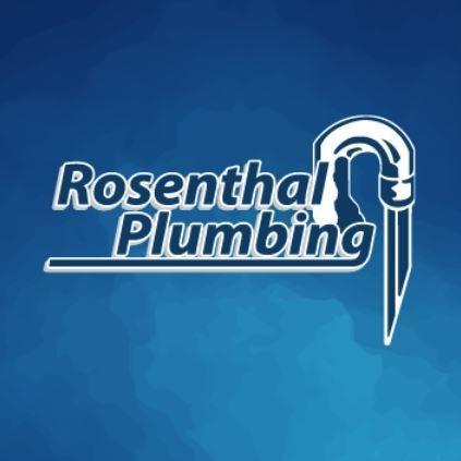 Rosenthal Plumbing - Santa Cruz, CA - Plumbers & Sewer Repair