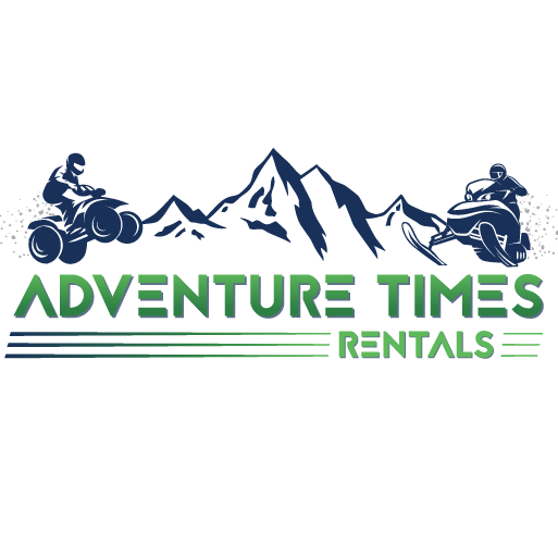 Summit adventures coupons