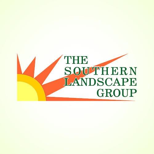 The Southern Landscape Group Logo