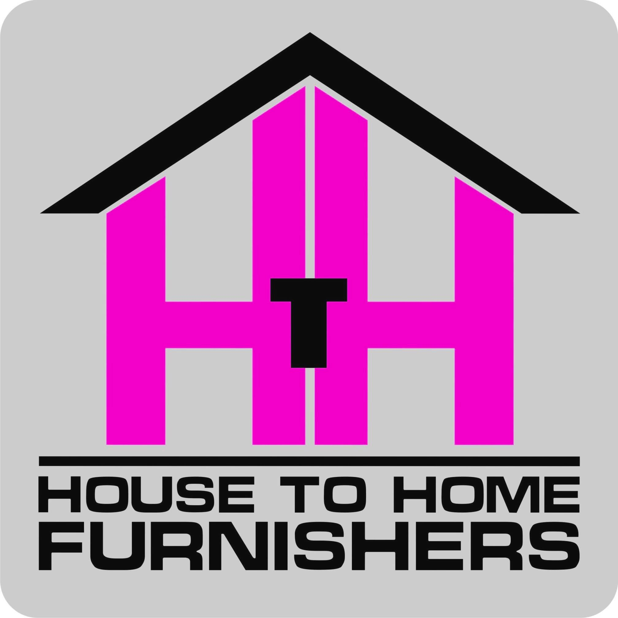 House to Home Furnishers - Stranraer, Dumfriesshire DG9 7DD - 01776 705888 | ShowMeLocal.com
