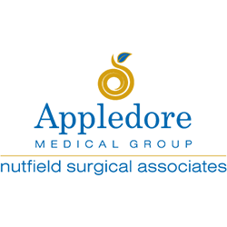 Nutfield Surgical Associates - Derry, NH - General Surgery