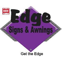 Edge Signs & Awnings