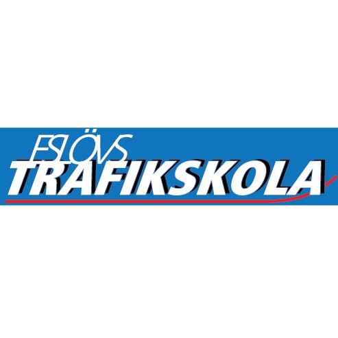 Eslövs Trafikskola AB
