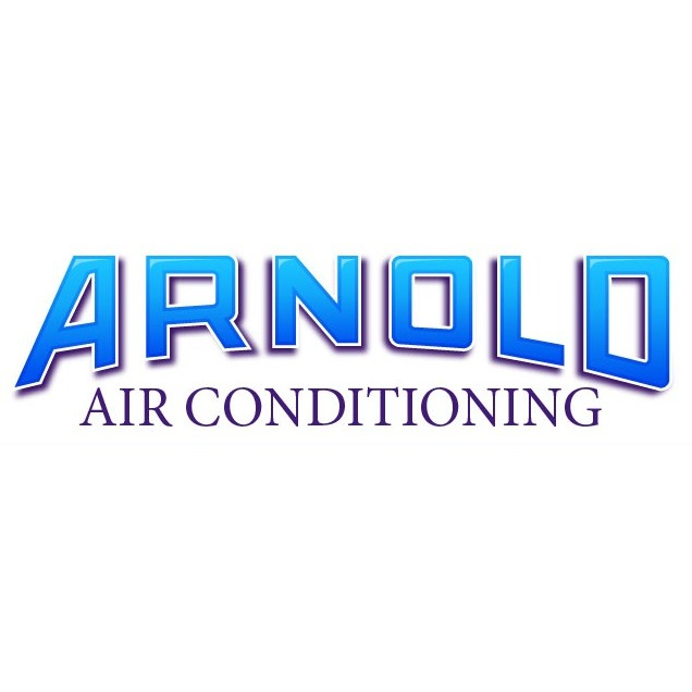Arnold Air Conditioning, Inc. - Sebastian, FL - Heating & Air Conditioning