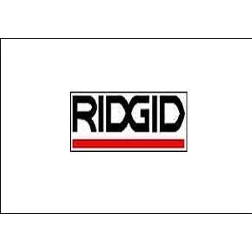 Ridgid Plumbing & Drain Services