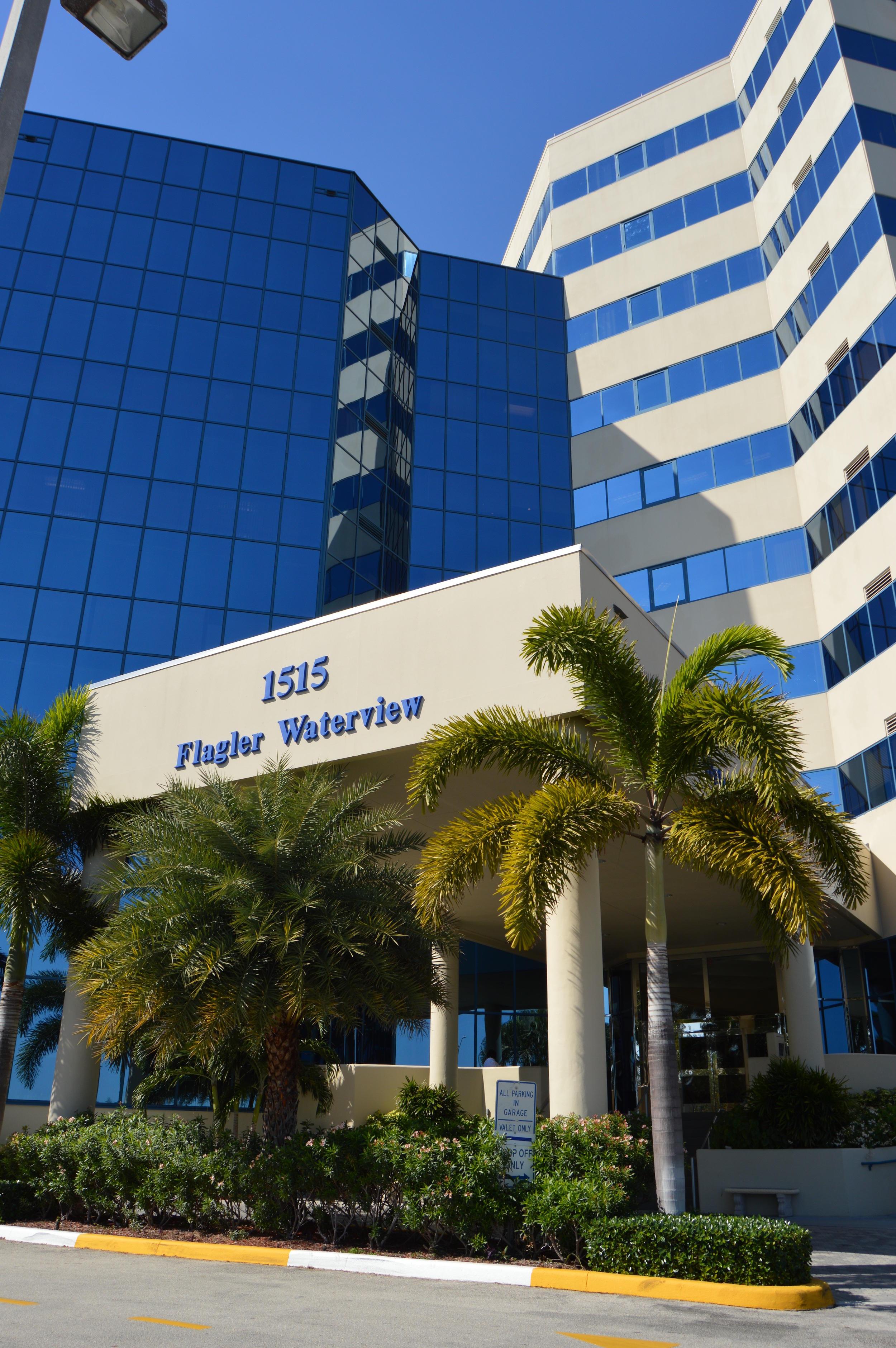 Florida Vision Institute