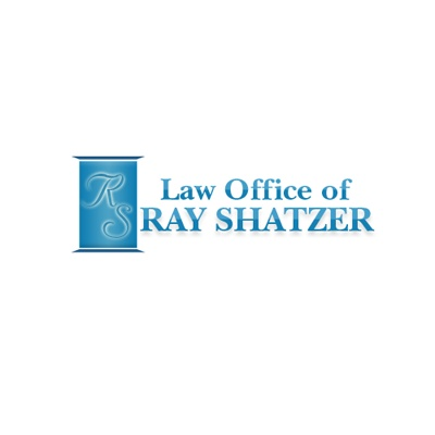 Law Offices Of Ray Shatzer