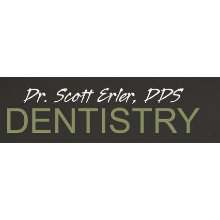 Dr. Scott Erler DDS