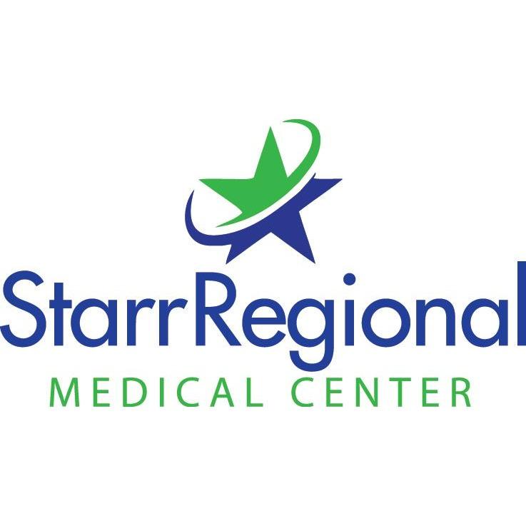 Starr Regional Medical Center - Etowah - Etowah, TN 37331 - (423)263-3600 | ShowMeLocal.com