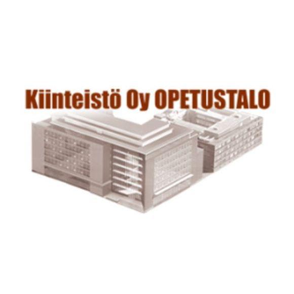 Kiinteistö Oy Opetustalo
