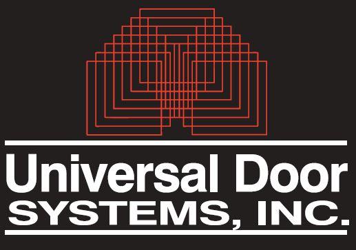 Universal Door Systems Inc - Birmingham, AL 35243 - (205)967-3414   ShowMeLocal.com