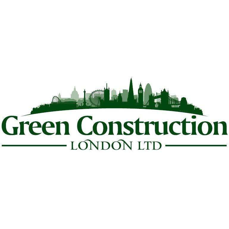 Green Construction (London) Ltd - London, London SW18 4SX - 020 8870 5898 | ShowMeLocal.com