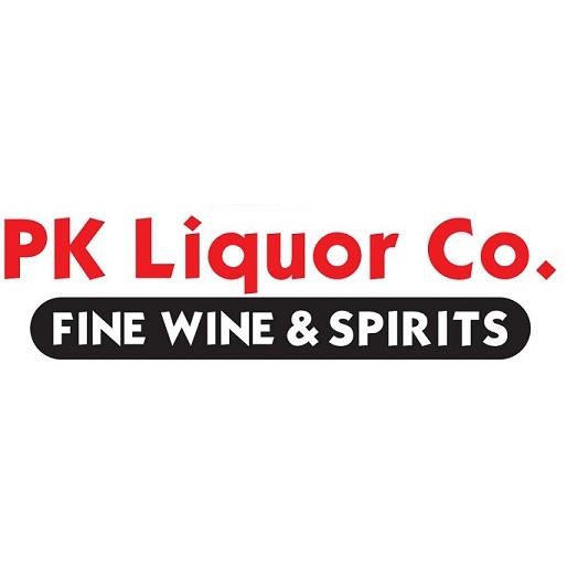 PK Liquor Co.