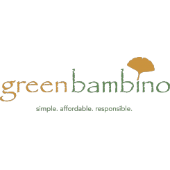 Green Bambino - Oklahoma City, OK 73118 - (405)848-2330 | ShowMeLocal.com