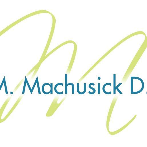 Marilyn Marie Machusick DDS, Inc.