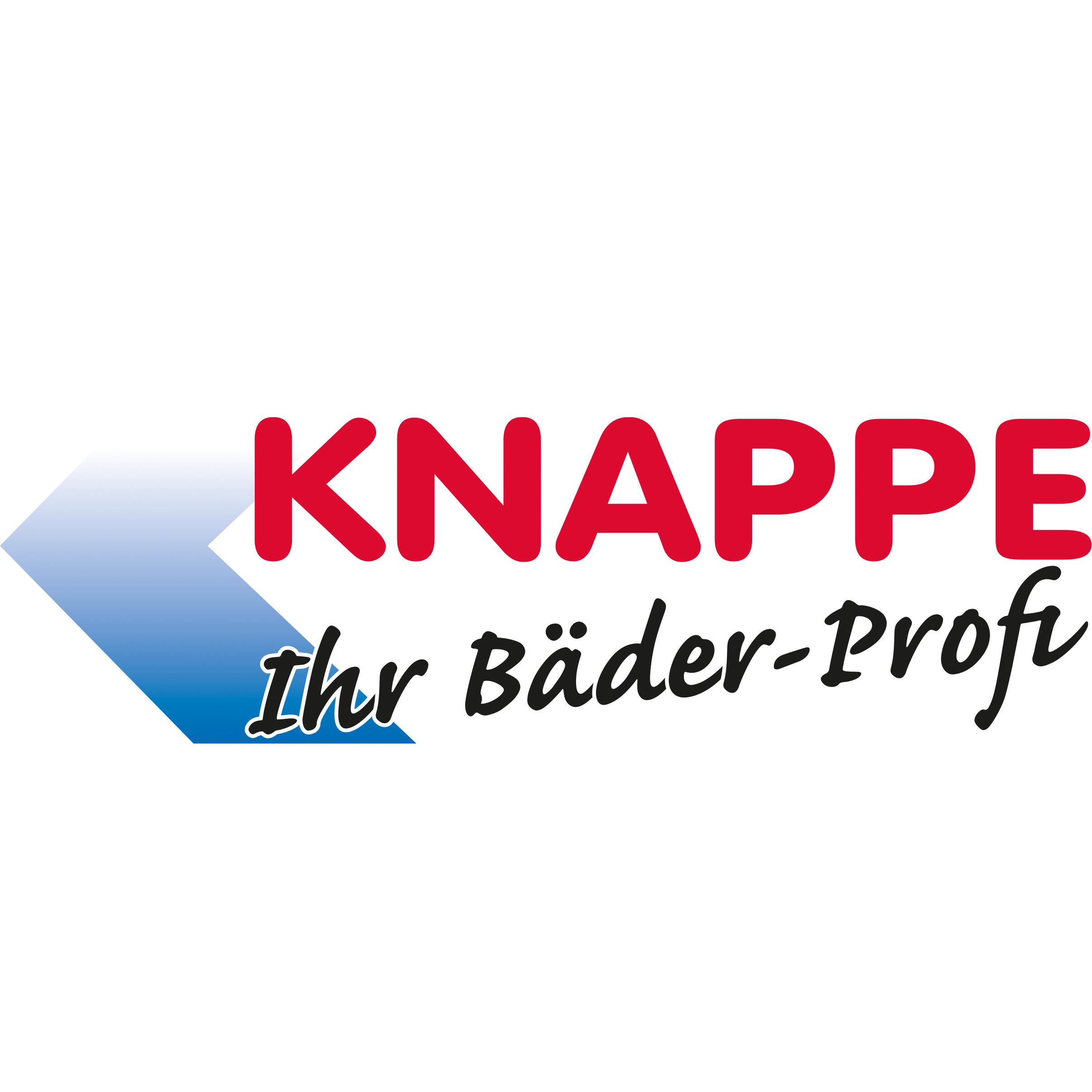 Michael Knappe - Bau & Montage