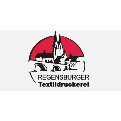 Regensburger Textildruckerei e.K.
