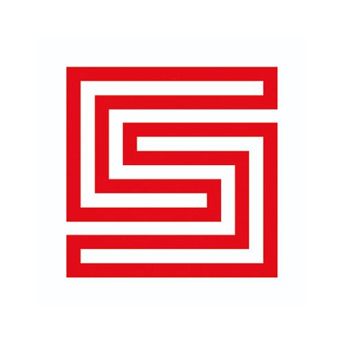Bild zu Elektro-Steinmeyer GmbH in Detmold
