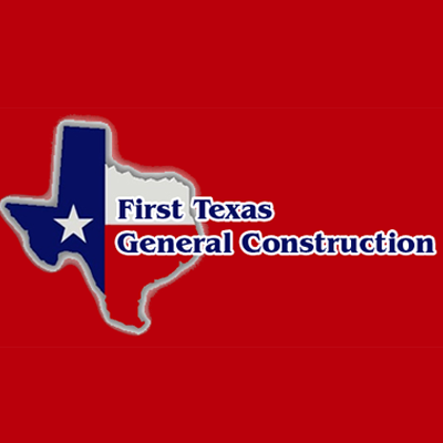 First Texas General Construction