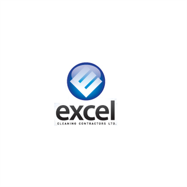 Excel Cleaning Contractors Ltd - Harrogate, North Yorkshire HG3 1DL - 01423 866363 | ShowMeLocal.com