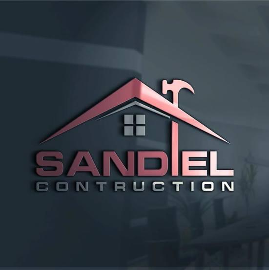 Sandiel Construction, LLC