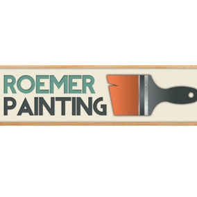 Roemer Painting
