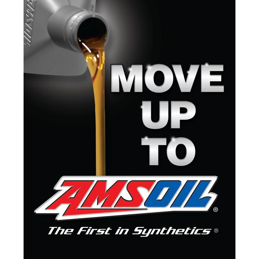 Amsoil Dealer - Factory Direct Oil Inc