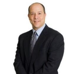 Dr. Randy S. Rich