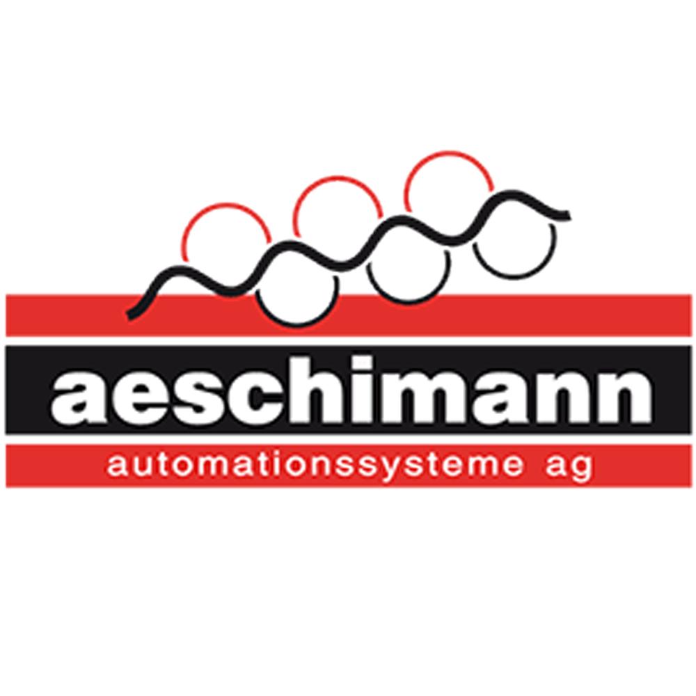 Aeschimann Automationssysteme Visp AG