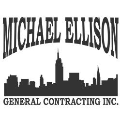 Michael Ellison General Contracting Inc