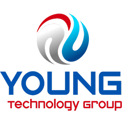 Young Technology Group