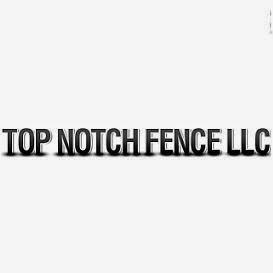Top Notch Fence, Llc