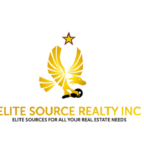 Elite Source Realty, Inc - Portage, IN 46368 - (219)406-2396 | ShowMeLocal.com