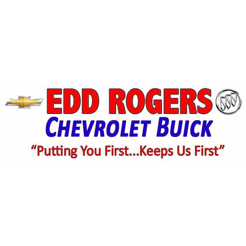 edd rogers chevrolet buick coupons near me in sparta. Black Bedroom Furniture Sets. Home Design Ideas