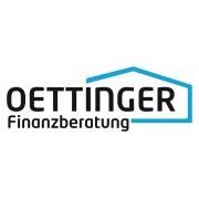 Bild zu Baufinanzierung Besigheim - Finanzberatung Oettinger in Besigheim
