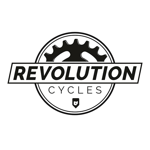 Headlight revolution coupon code