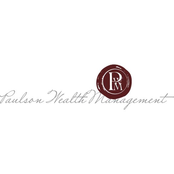Paulson Wealth Management